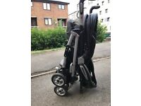 Used pushchair for sale