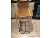 5 Chairs available