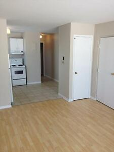 Bachelor suite! 25 Oakland Ave - Bright, Clean, Dog OK, Heat Inc
