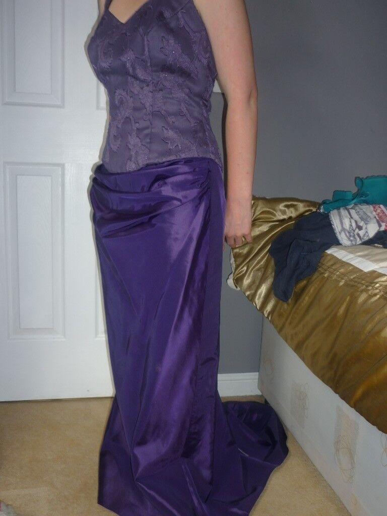 Moderno Wedding Dresses Castleford Ideas Ornamento Elaboración ...