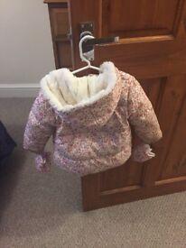 18-24 months girl bundle