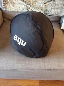 AGV Skyline Helmet