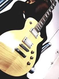ESP LTD EC-401