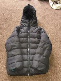 Boys next coat size 5