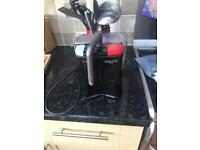 Tefal instantaneous boiling water Quick Cup Deluxe
