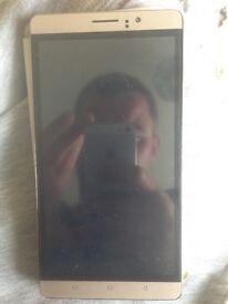 I've got a xgody 6 inch screen mint condition