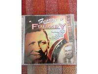 George Formby CD- New