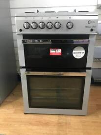 Flavel Milano G60 Gas Cooker / Oven