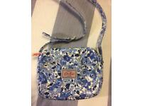 Cath Kidston Kids bag - used a few times £5 Local collection or delivery only