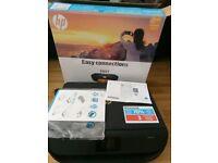 hp envy printer scanner copier