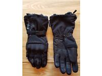 Weise Montana 120 WP Gloves XL