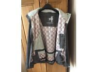 Groove star ski jacket 14