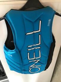O'Neil slasher Impact vest