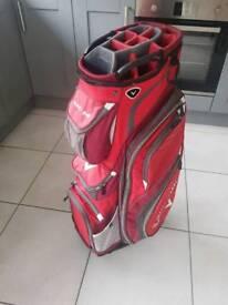 Callaway ORG14 golf bag