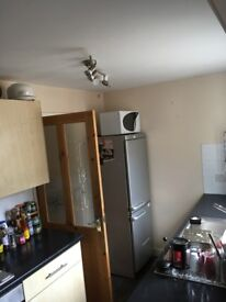 [UNDER OFFER] - Double room sharing with 1 other tidy professional -Bishy Rd 1 min away!