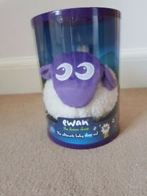 *BRAND NEW* Ewan the dream sheep