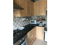 Kitchen units for sale.