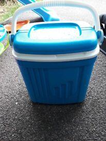 20litre coolbox
