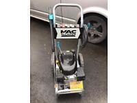 MacAllister Petrol Jet Wash