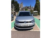 Very good condition VW Sharan for sale