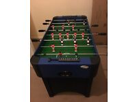 Gamesson Football Table