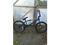 Sunday bmx Not wethepeople haro gt fit bike co