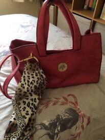 Handbag £5.00