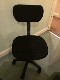 Chair good condition £15 ono