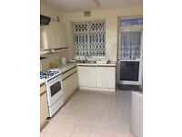 BEAUTIFUL 3/4 BED HOUSE IN REDBRIDGE (DSS WELCOME)