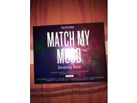 Seventeen Match my Mood Make-up box