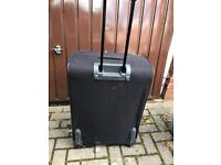 Medium Samsonite Suitcase