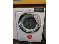 New Graded 13kg Washer/Dryer (12 Month Warranty)