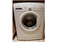 WASHING MACHINE FOR SALE - £90