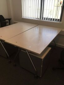 Office Furniture For Sale in E2 Bethnal Green