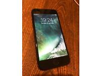 iPhone 7. O2. Cheap