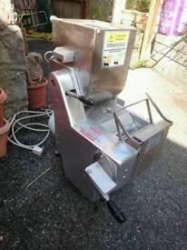 La Monferrina Pasta Machine
