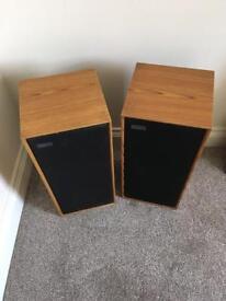 Celestion ditton 15xr speakers