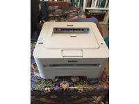 Brother HL 2130 Laser Printer
