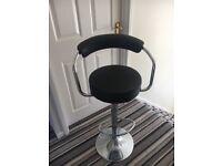 6 kitchen bar stools