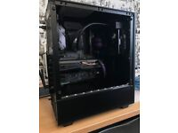 I5- MID/HIGH Gaming PC