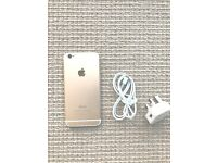 IPHONE 6 IN AN EXCELLENT CONDITION