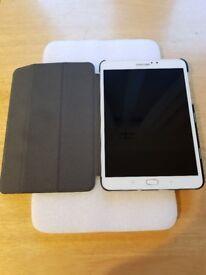 Samsung Galaxy S2 32GB Tablet