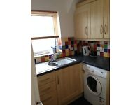 Two Bed Apartment for Rent in Antrim with Excellent Transport Links and Close to all Amenities