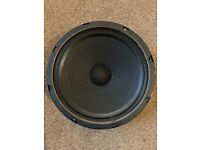 JENSEN - JCH 10/35 8ohm Guitar Speaker