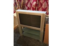 Sony TV in excellent condition
