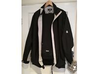 Ashworth golf waterproofs for sale