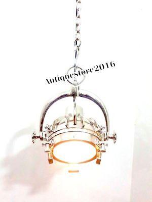 Vintage Ceiling Lamp Pendant Lighting Outdoor Indoor Chandelier Light Best