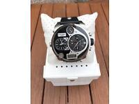 Diesel DZ7125 men's watch