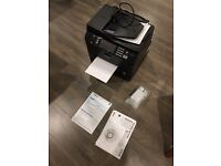 Epson WP-4545DTWF for throw away price!