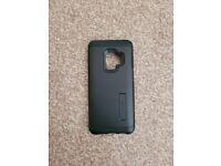 Samsung Galaxy S9 Phone Case